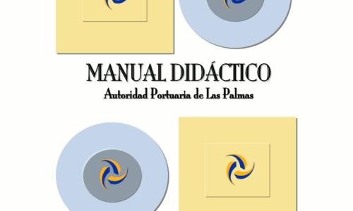 Manual Didáctico para Centros Escolares